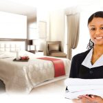 Successful Hotel Housekeeping Tips You Must Learn
